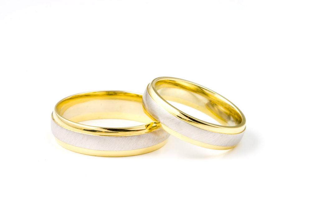 Esboço de Pregação para Casais sobre Casamento