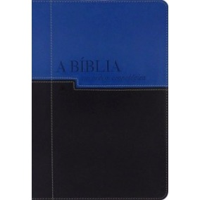biblia em ordem cronologica