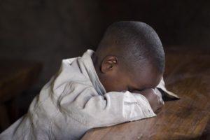 pregação sobre oração