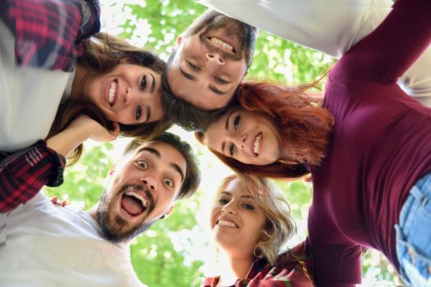 esboço de pregação para jovens cristãos